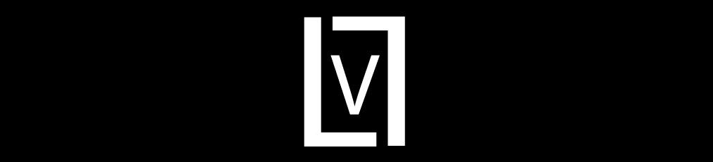 Lowell vanderbilt for 1020 fifth avenue 8th floor